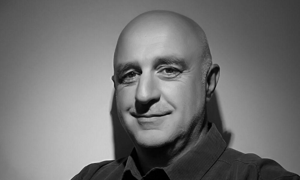 Philippe Catalano