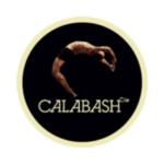 Centre Chorégraphique Calabash (Lyon)