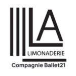 La Limonaderie - Cie 21 (Saint-Étienne)
