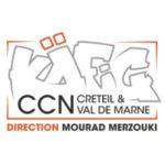 CCN Créteil & Val-de-Marne