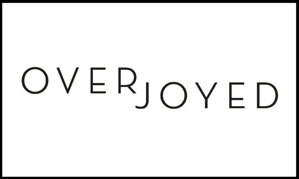 overjoyed.fr