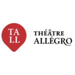 Théâtre Allegro (Miribel)